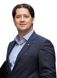 Tomas Milaknis
